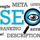 SEO - optimizacija spletnih strani