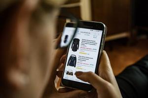 opisi izdelkov za spletne trgovine