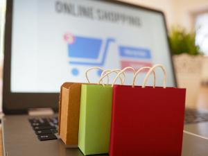 opisi za spletne trgovine
