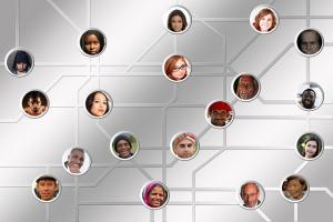 pisanje bloga za podjetja