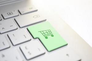 pisanje opisov za spletne trgovine